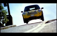 "Mini Cooper – ""Carbonation"""