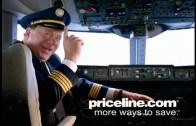 "Priceline – ""Airfare"""