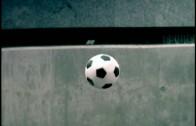 "Rally's Burger – ""Soccer"""