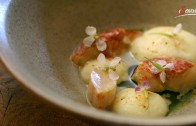 Red Bull Culinary – Belgium